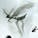 Logotipo de Taller de creación y crítica literaria