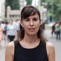 Fotografía de Verónica Nieto