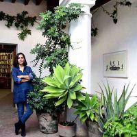 Fotografía de Araceli Mancilla Zayas