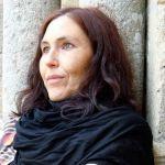 Vivian Abenshushan