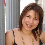 Cristina Rascón Castro